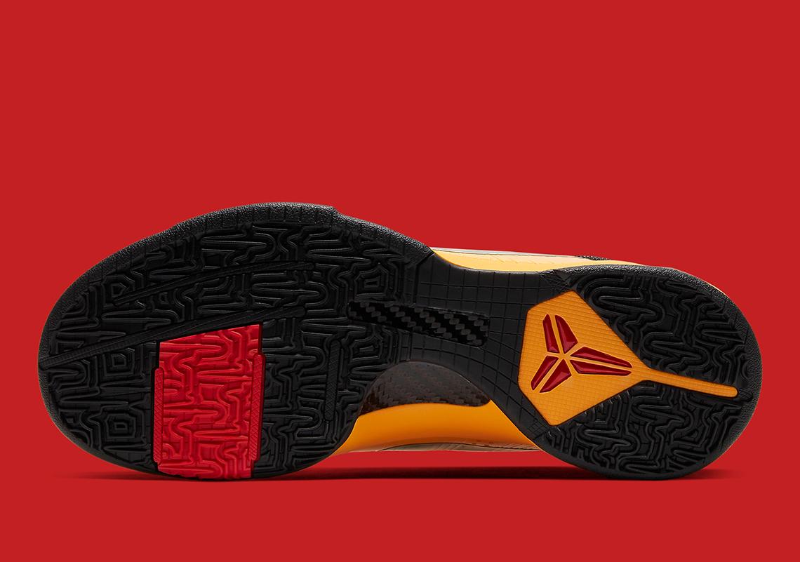 Nike-Kobe-5-Protro-Bruce-Lee-CD4991-700-4