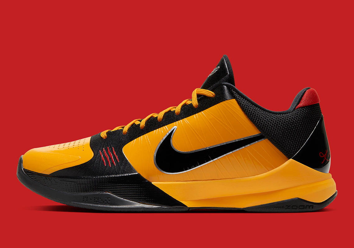 Nike-Kobe-5-Protro-Bruce-Lee-CD4991-700-5