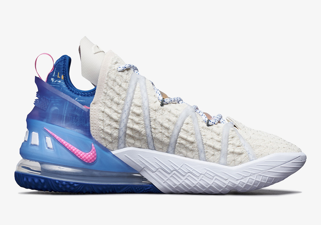 Nike-LeBron-18-Los-Angeles-By-Day-DB8148-200-Release-Date-2