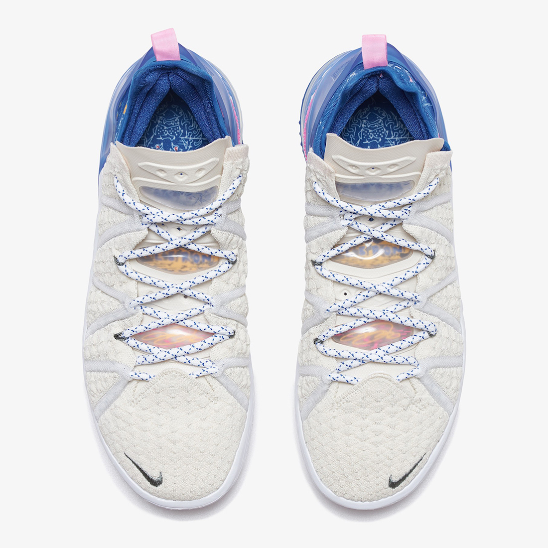 Nike-LeBron-18-Los-Angeles-By-Day-DB8148-200-Release-Date-3