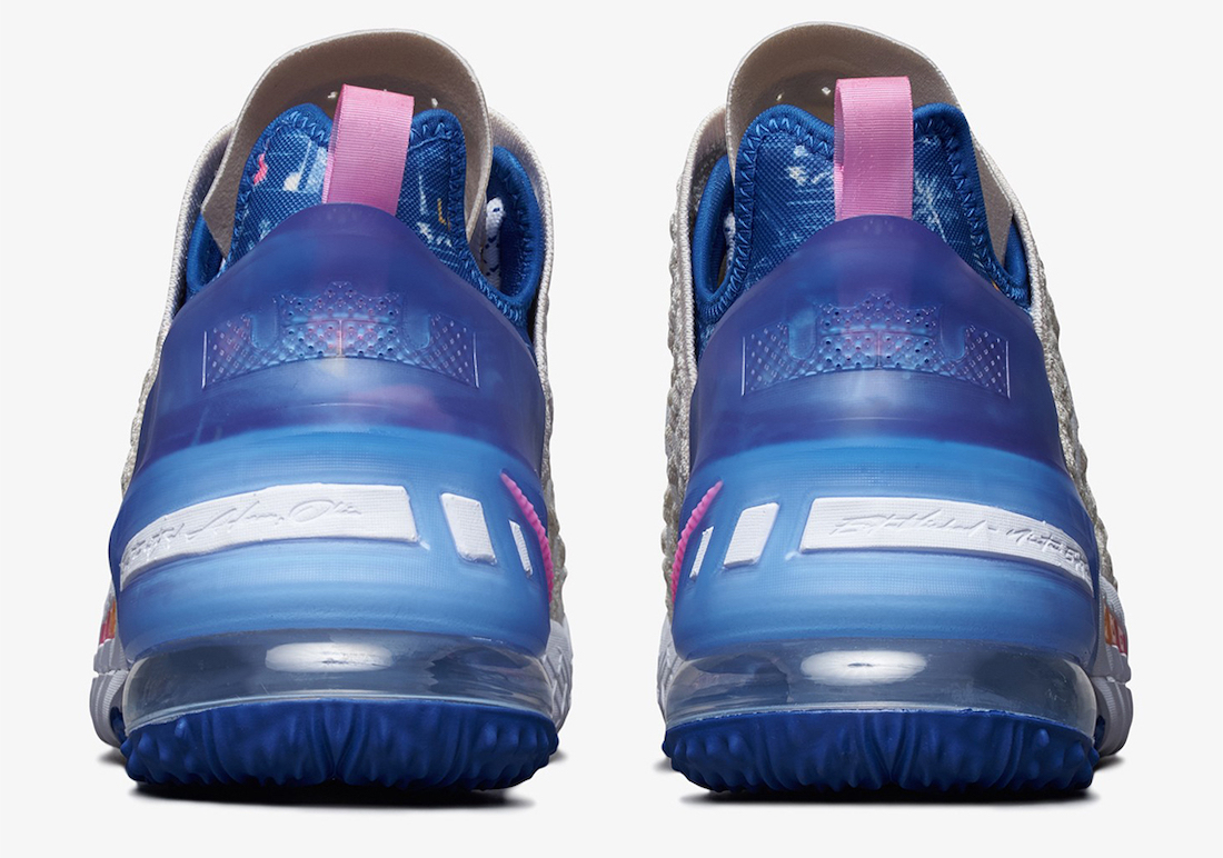 Nike-LeBron-18-Los-Angeles-By-Day-DB8148-200-Release-Date-4