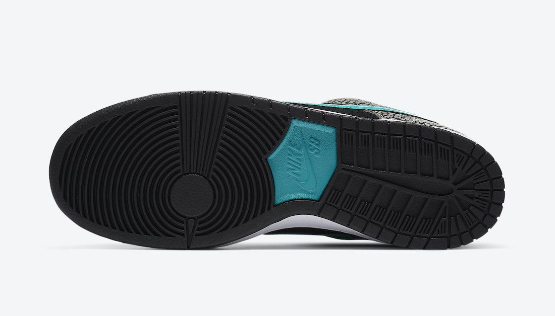 Nike-SB-Dunk-Low-Elephant-BQ6817-009-Release-Date-Price-1