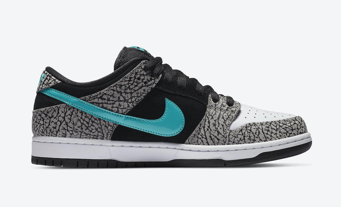 Nike-SB-Dunk-Low-Elephant-BQ6817-009-Release-Date-Price-2
