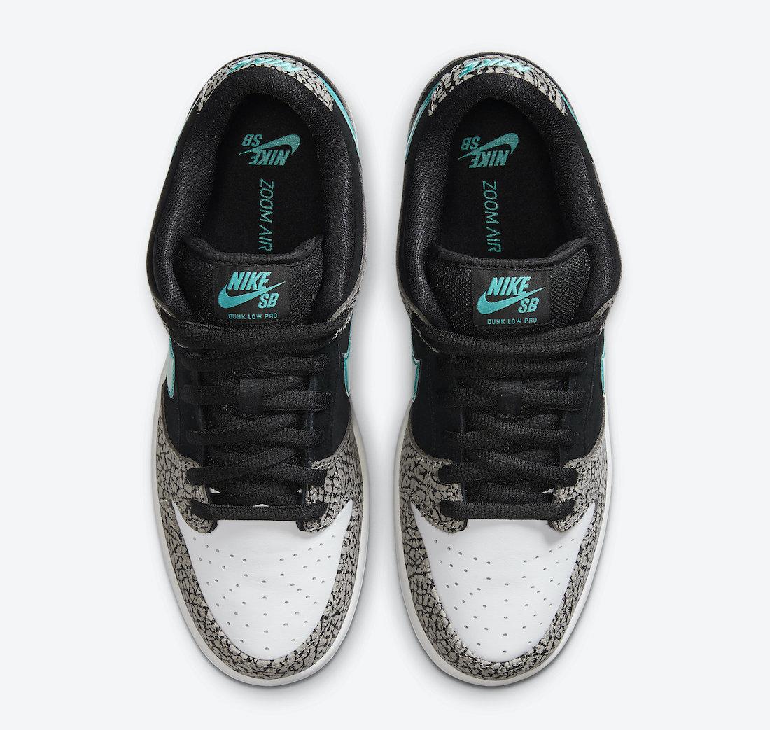 Nike-SB-Dunk-Low-Elephant-BQ6817-009-Release-Date-Price-3