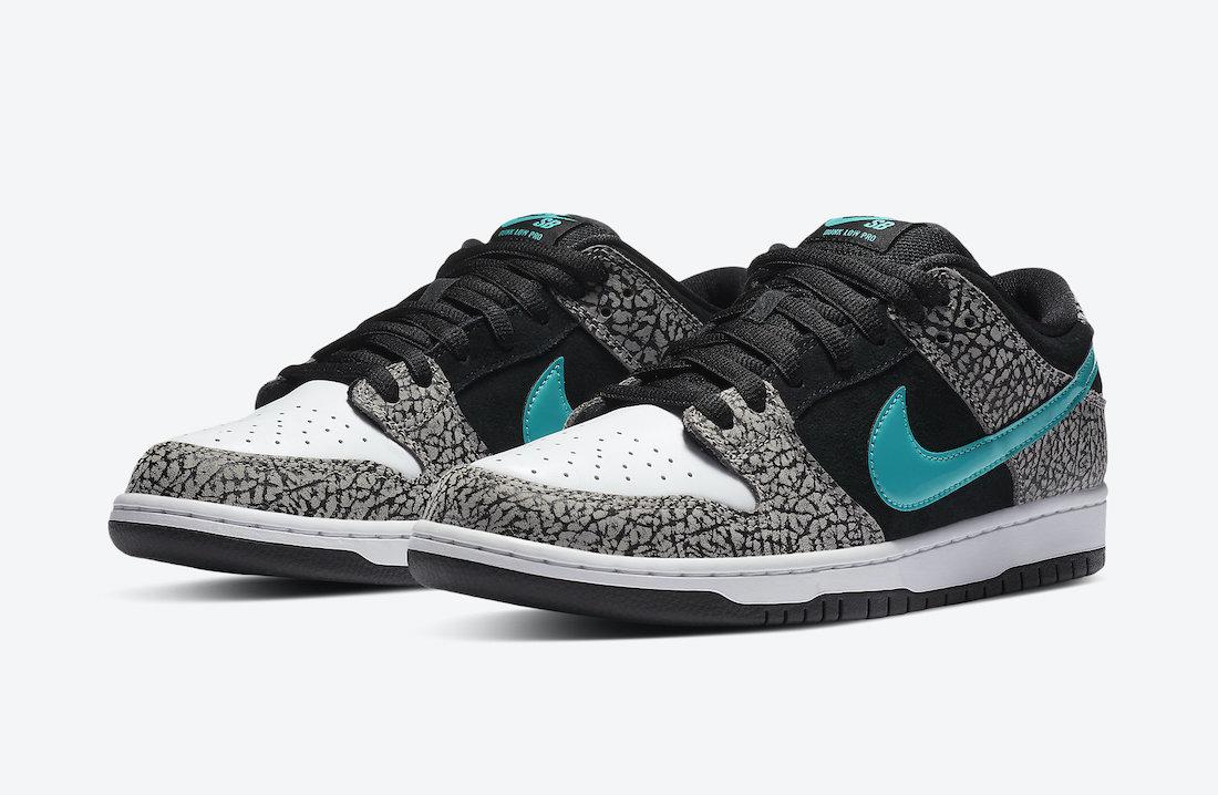 Nike-SB-Dunk-Low-Elephant-BQ6817-009-Release-Date-Price-4