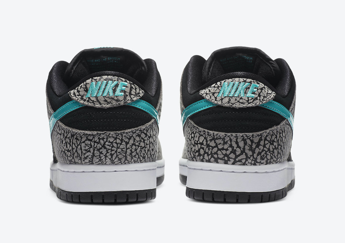 Nike-SB-Dunk-Low-Elephant-BQ6817-009-Release-Date-Price-5