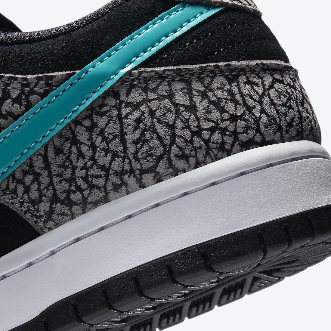 Nike-SB-Dunk-Low-Elephant-BQ6817-009-Release-Date-Price-8