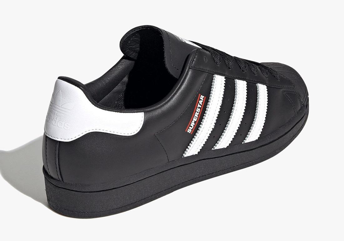 Run-DMC-adidas-Superstar-Jam-Master-Jay-FX7617-Release-Date-2