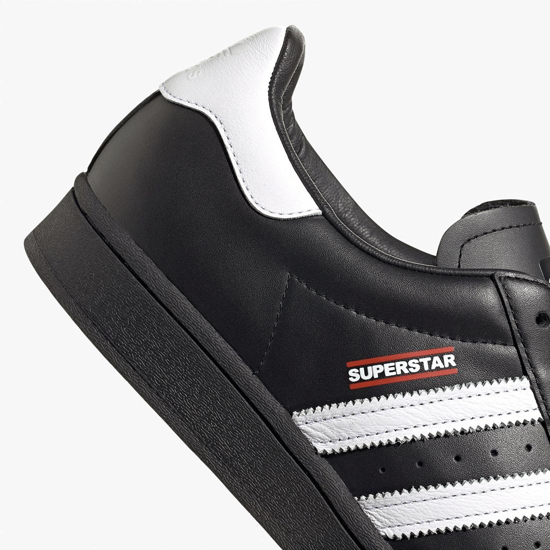 Run-DMC-adidas-Superstar-Jam-Master-Jay-FX7617-Release-Date-4