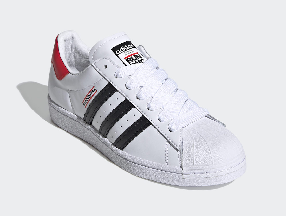 Run-DMC-adidas-Superstar-White-FX7616-Release-Date-1