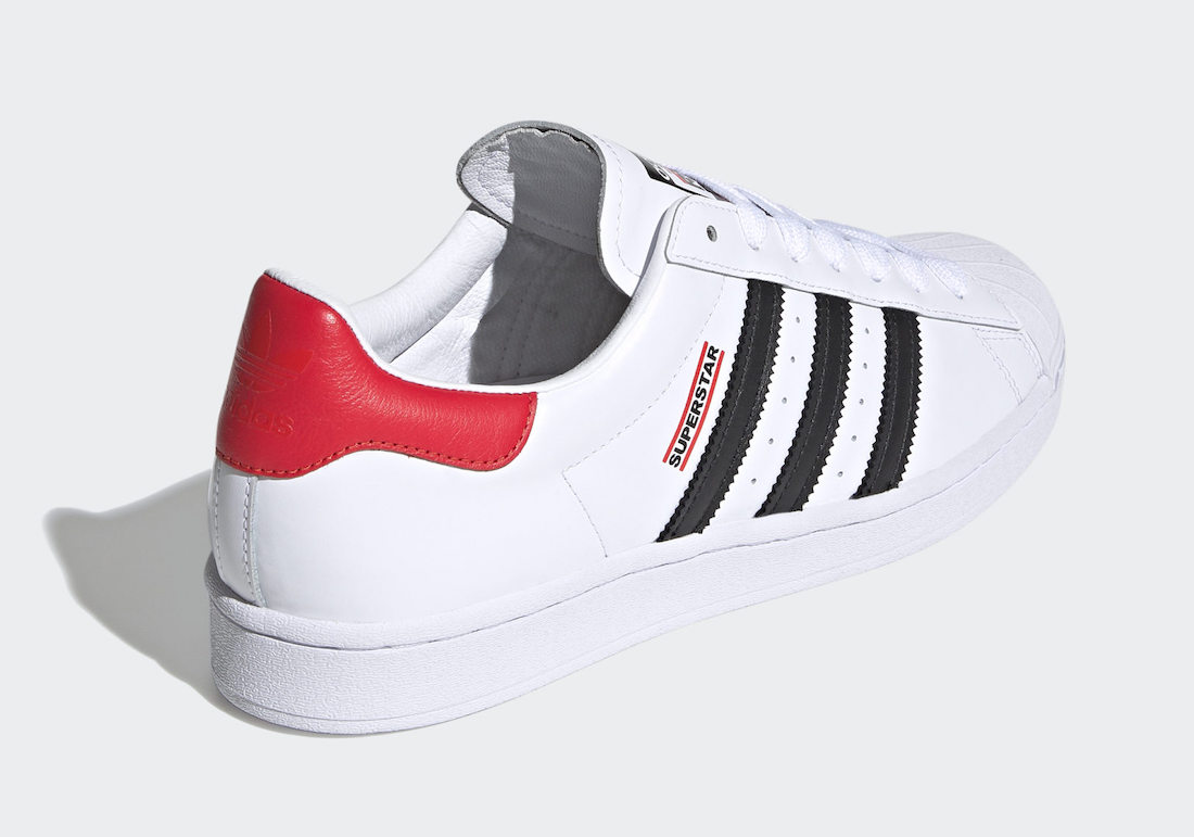 Run-DMC-adidas-Superstar-White-FX7616-Release-Date-2