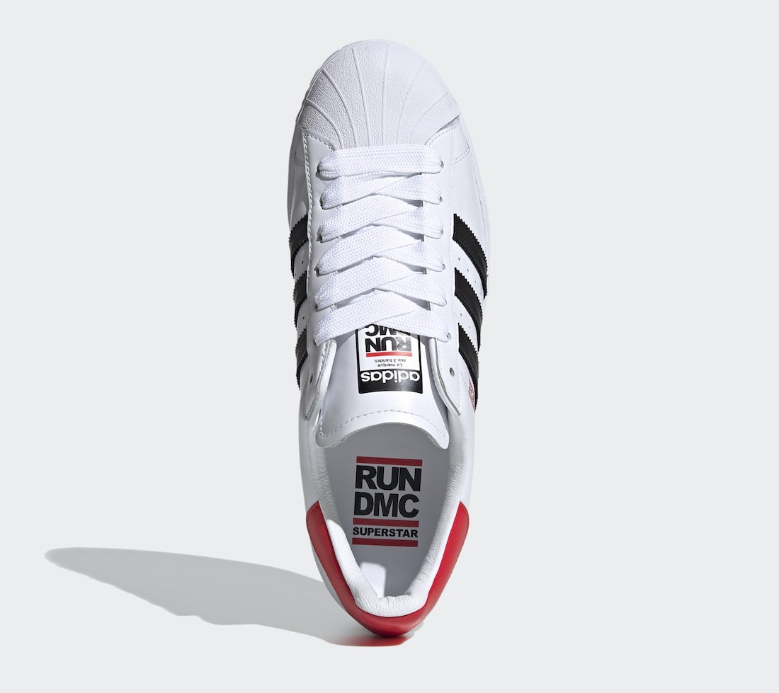 Run-DMC-adidas-Superstar-White-FX7616-Release-Date-3