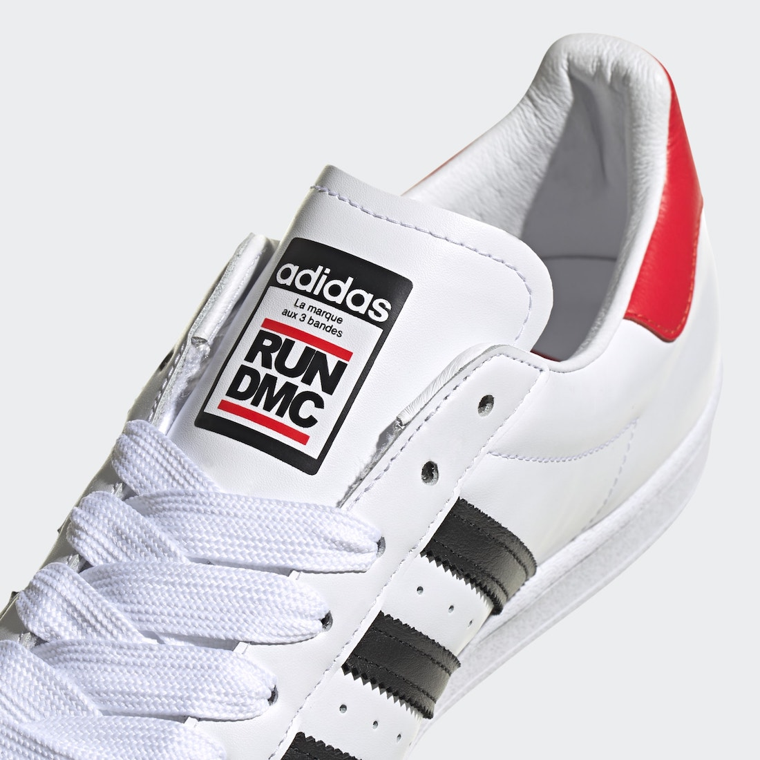 Run-DMC-adidas-Superstar-White-FX7616-Release-Date-5