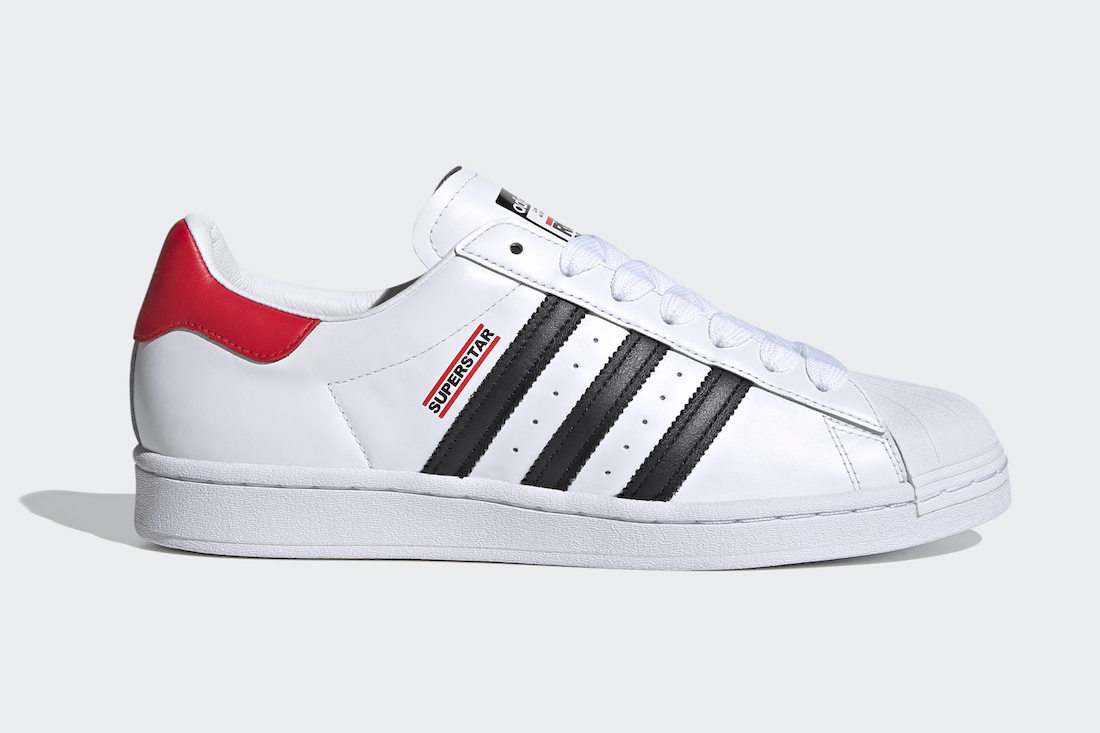 Run-DMC-adidas-Superstar-White-FX7616-Release-Date