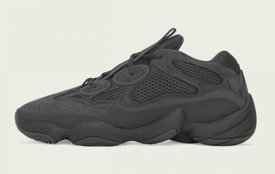 adidas-Yeezy-500-Utility-Black-2020-Restock-Release-Date-1