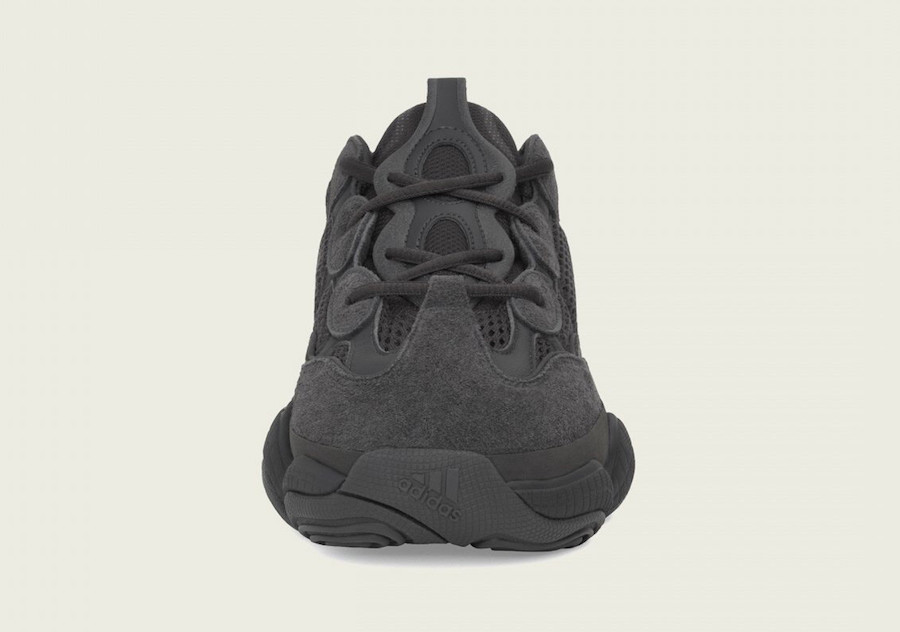 adidas-Yeezy-500-Utility-Black-2020-Restock-Release-Date-2