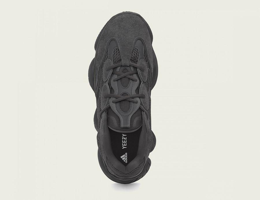 adidas-Yeezy-500-Utility-Black-2020-Restock-Release-Date-3