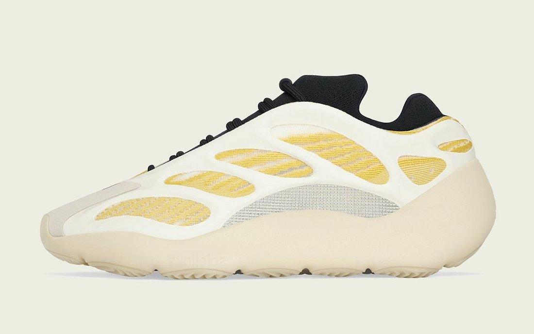 adidas-Yeezy-700-V3-Safflower-Release-Date-Price-1