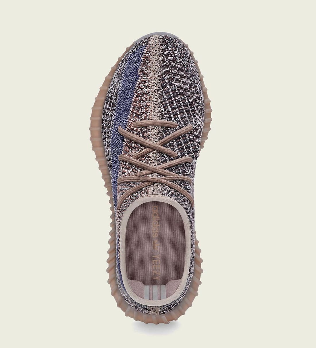 adidas-Yeezy-Boost-350-V2-Fade-H02795-Release-Date-Price-3