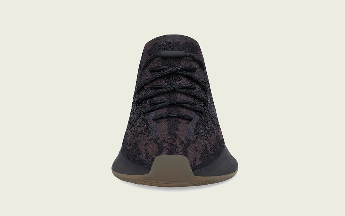 adidas-Yeezy-Boost-380-Onyx-FZ1270-Release-Date-2
