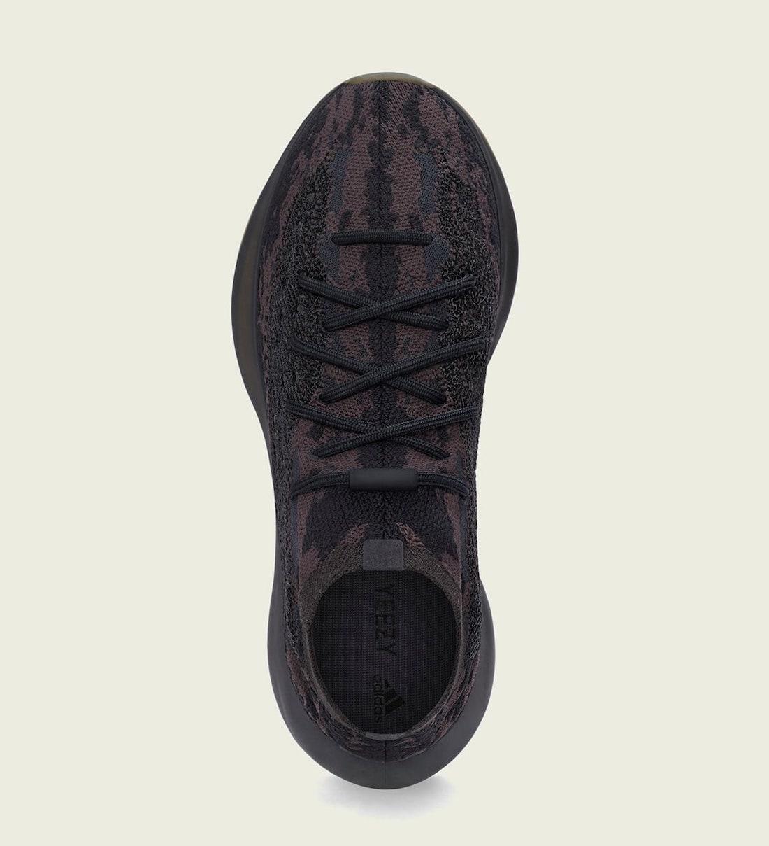 adidas-Yeezy-Boost-380-Onyx-FZ1270-Release-Date-3