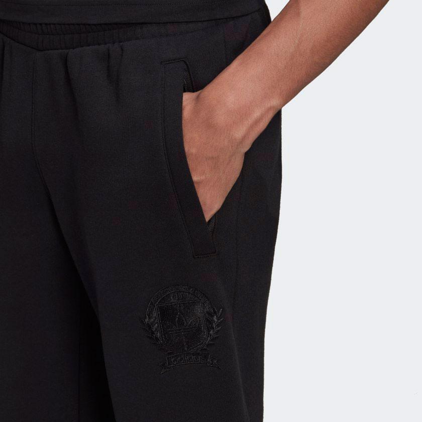 adidas-originals-black-crest-jogger-pants-1