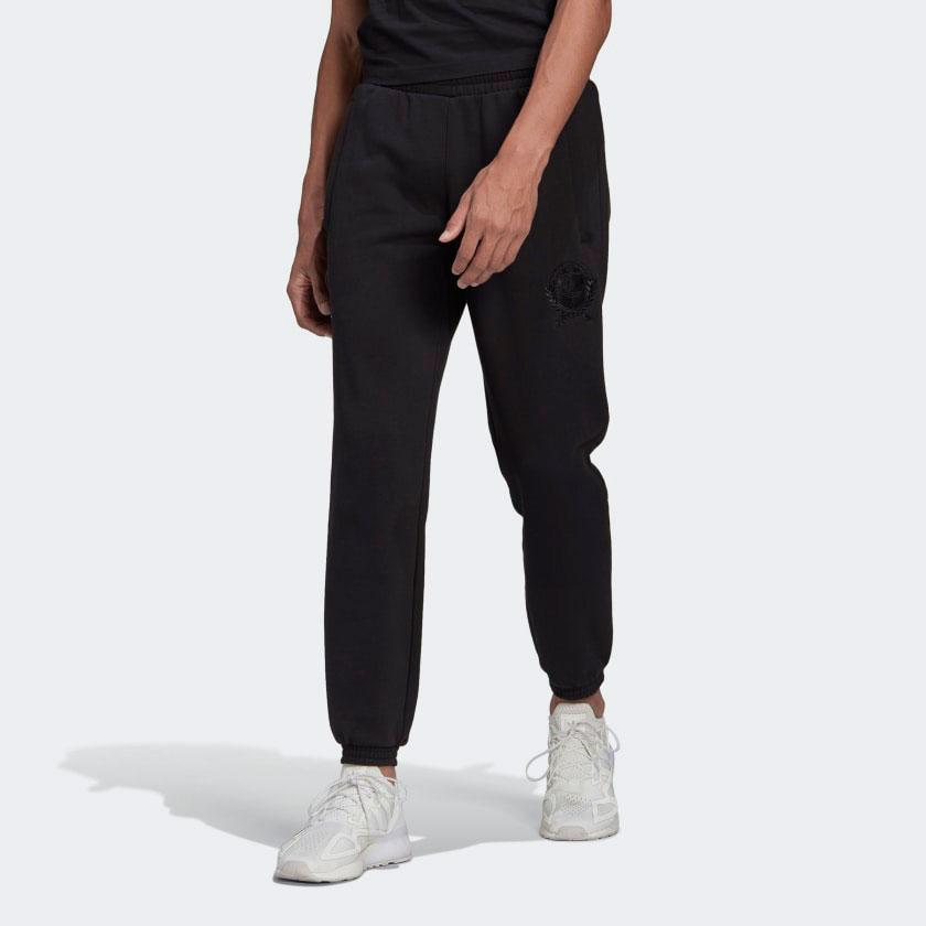 adidas-originals-black-crest-jogger-pants