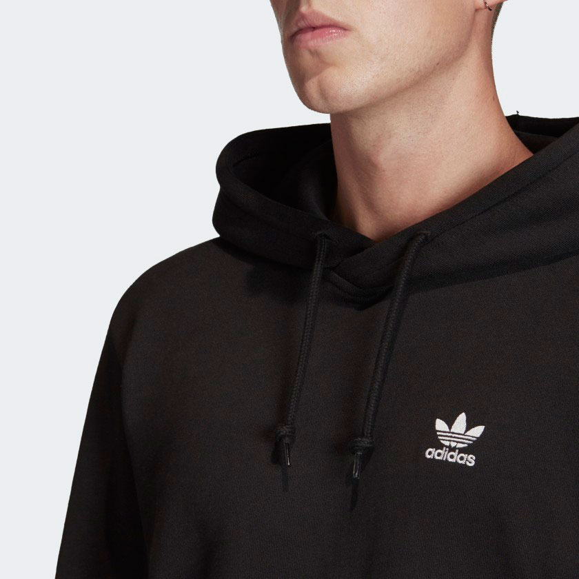 adidas-originals-black-trefoil-hoodie-1