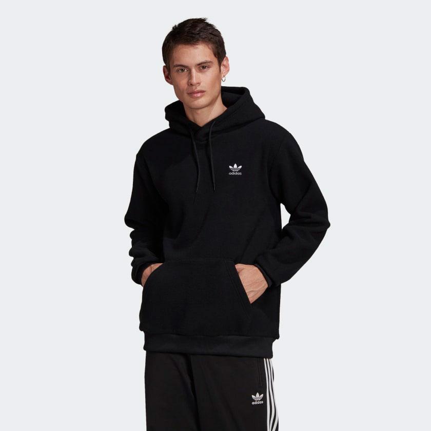 adidas-originals-black-trefoil-polar-hoodie-1