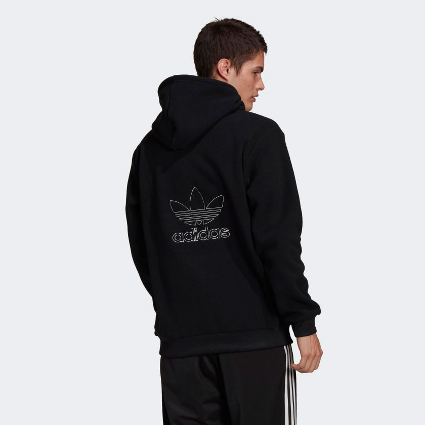 adidas-originals-black-trefoil-polar-hoodie-2