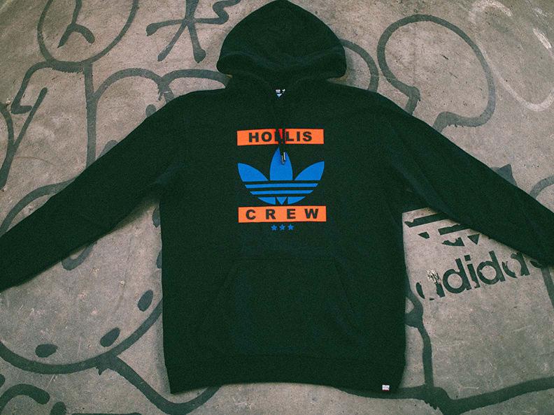 adidas-run-dmc-hoodie
