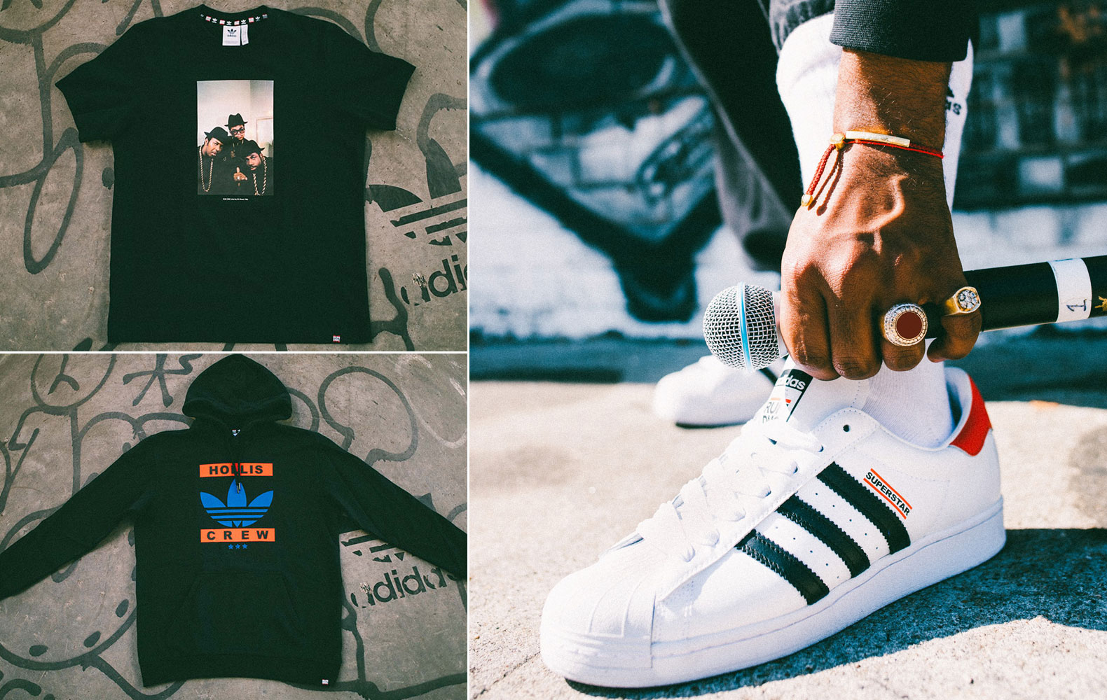adidas-run-dmc-superstar-apparel