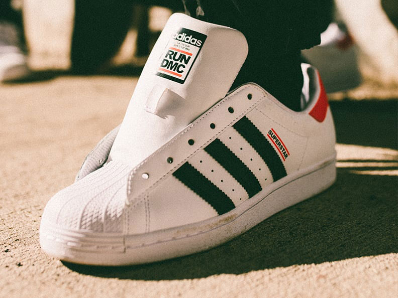 adidas-superstar-run-dmc