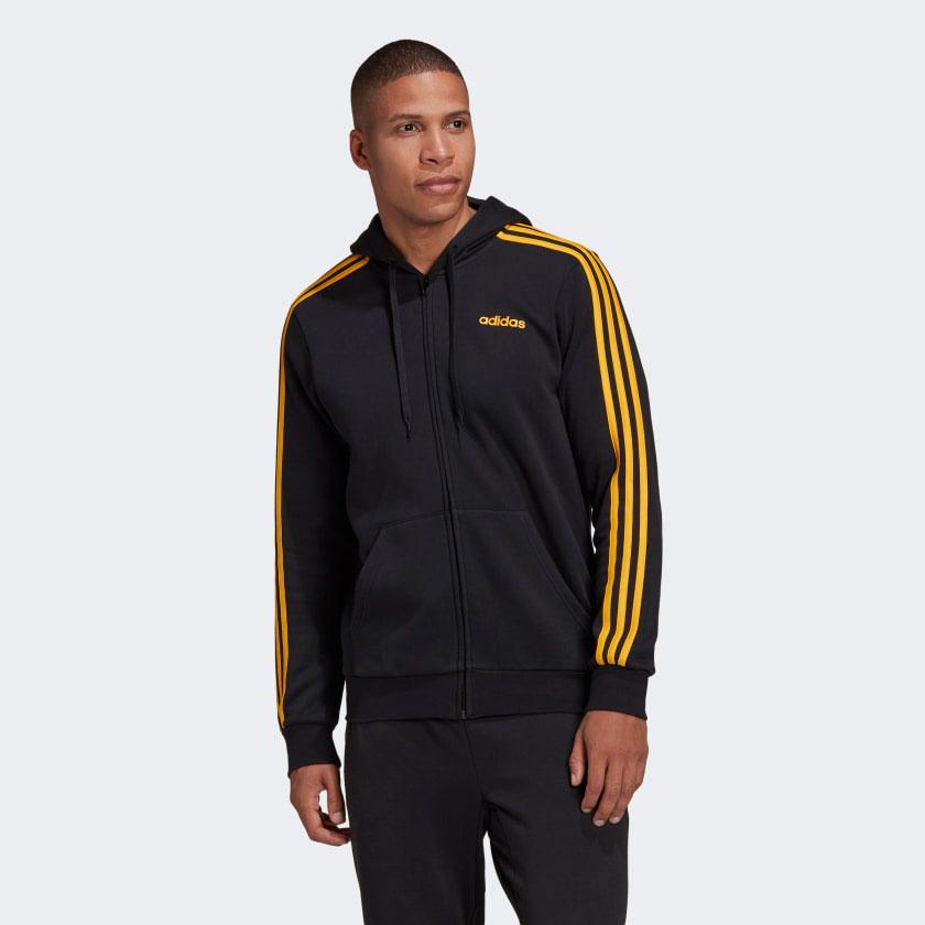 adidas-yeezy-700-v3-safflower-hoodie