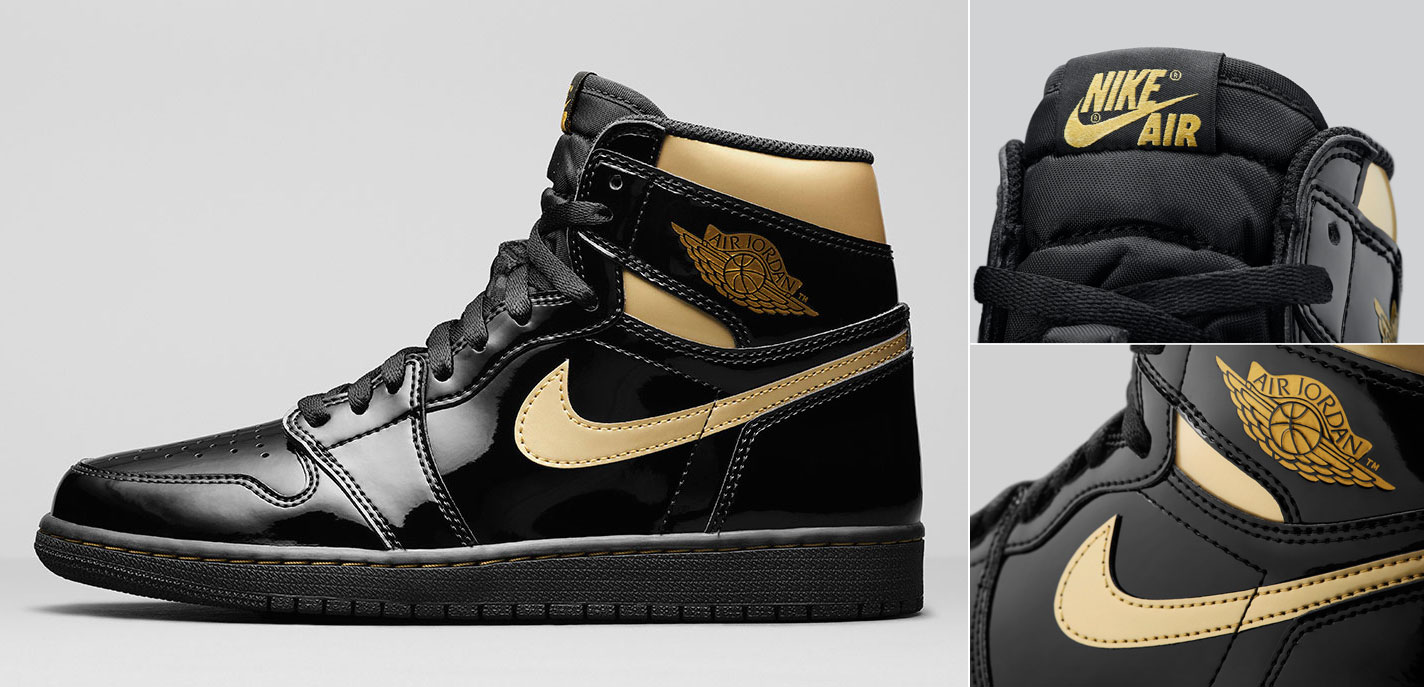 air-jordan-1-high-black-gold-outfits-to-match