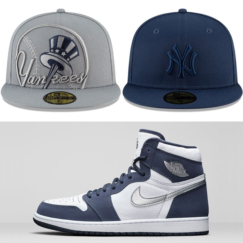 air-jordan-1-high-midnight-navy-hats
