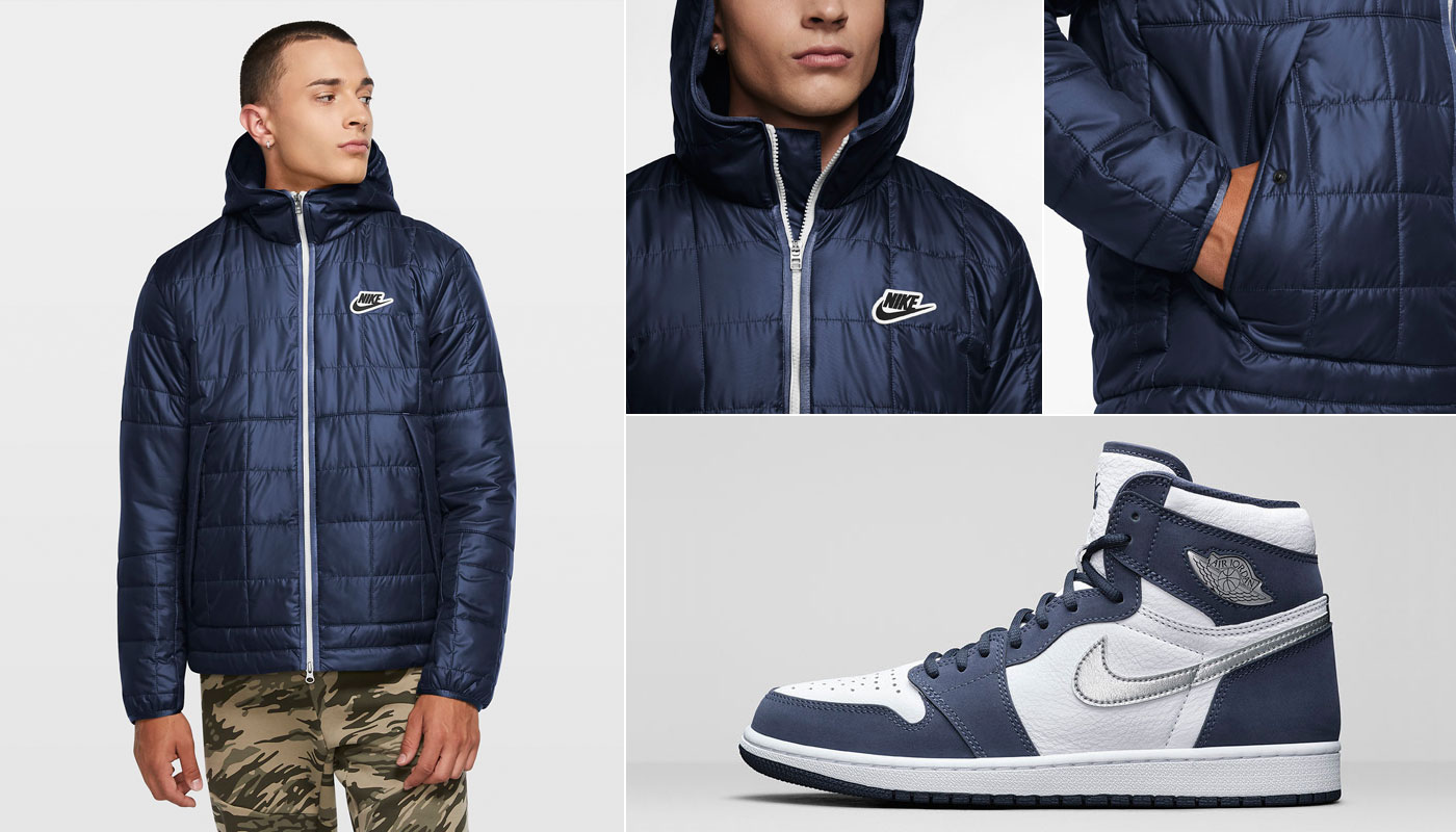 air-jordan-1-high-midnight-navy-jacket-outfit