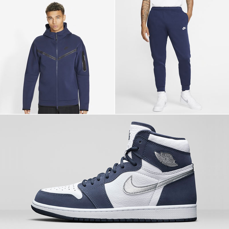 air-jordan-1-high-midnight-navy-outfit-1