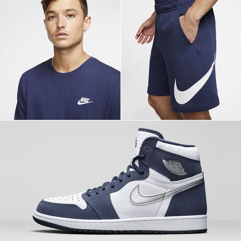 air-jordan-1-high-midnight-navy-outfit-2
