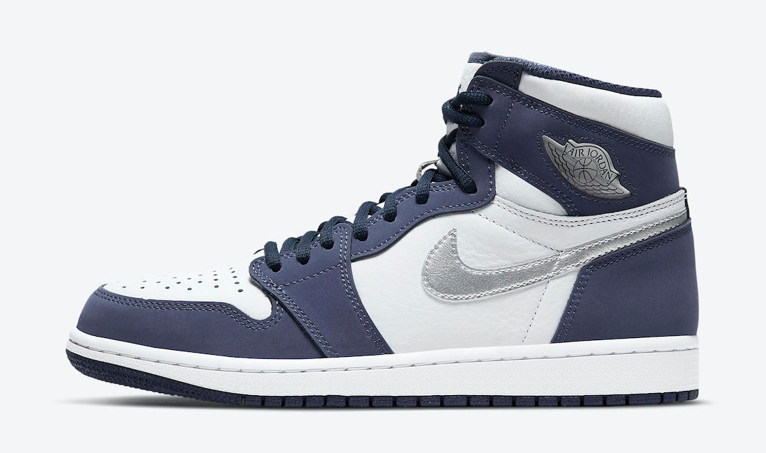 air-jordan-1-high-midnight-navy-sneaker-clothing-match