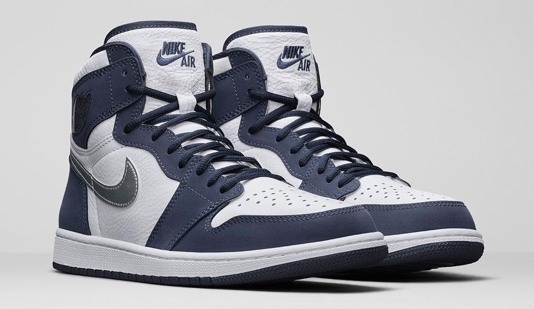 air-jordan-1-high-midnight-navy-sneaker-outfits