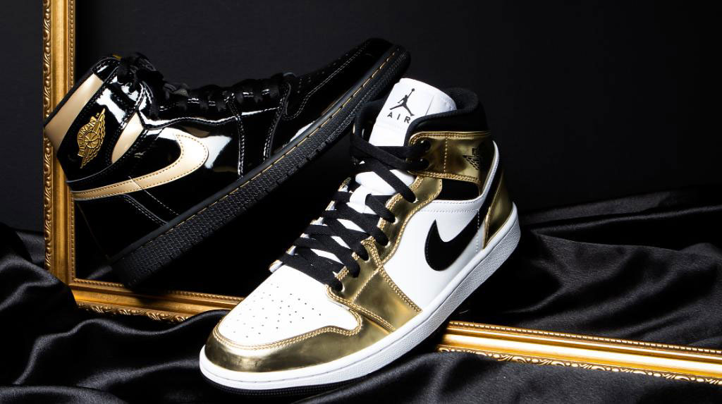 air-jordan-1-metallic-gold