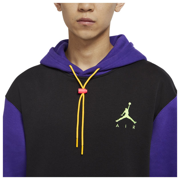 air-jordan-1-mid-court-purple-hoodie-match-3