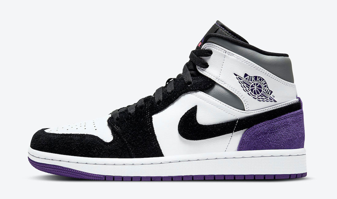 air-jordan-1-mid-court-purple-release-date