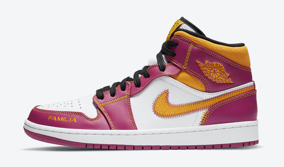 air-jordan-1-mid-day-of-the-dead-release-date