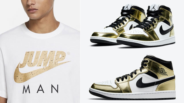 air-jordan-1-mid-metallic-gold-apparel