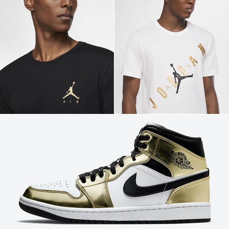 air-jordan-1-mid-metallic-gold-outfits