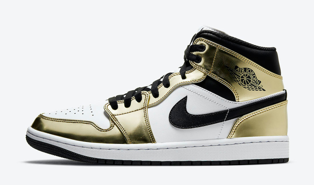 air-jordan-1-mid-metallic-gold-sneaker-clothing-match