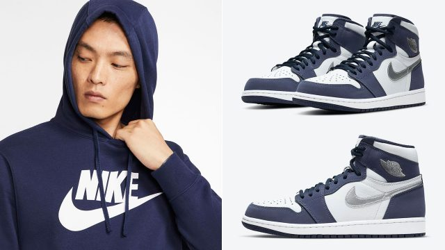 air-jordan-1-midnight-navy-hoodie