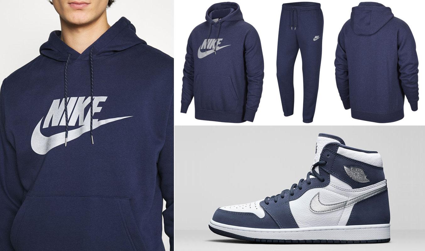air-jordan-1-midnight-navy-hoodie-pants-sneaker-outfit